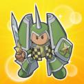RocketWarrior-DAR.png