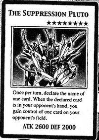 TheSuppressionPluto-EN-Manga-GX.jpg