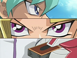 Yugioh117.png