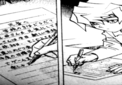 Bakura writing to Amane.png