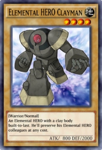 ElementalHEROClayman-DULI-EN-VG.png