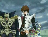 Kaiba and Lord of Dragons.jpg