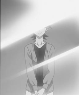 Takeru's mother