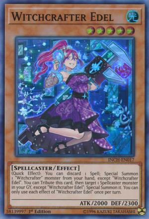 WitchcrafterEdel-INCH-EN-SR-1E.png