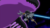 YGO5Ds053.2.png