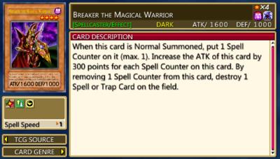 BreakertheMagicalWarrior-GX02-EN-VG-info.png