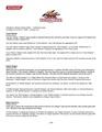 Card Rulings - Crimson Crisis v2.0.pdf