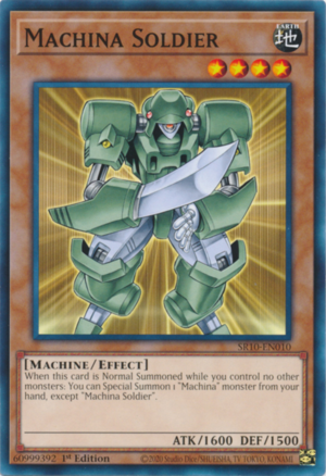 MachinaSoldier-SR10-EN-C-1E.png