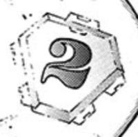 MirrorImagineReflector2-EN-Manga-AV-NC.png
