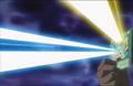 SpeedSpellStarForce-JP-Anime-5D-NC.png