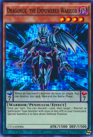 DragonoxtheEmpoweredWarrior-CT13-EN-SR-LE.png