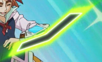 Reed's Duel Disk.png