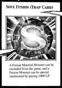 SoulFusion-EN-Manga-GX.png