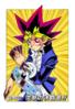 Yu-Gi-Oh! Duel 325 - bunkoban - JP - color.png