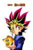 Yu-Gi-Oh! Duel 6 - bunkoban - JP - color.png