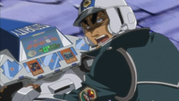 YuseiFieldOnTetsuDuelRunnerScreen-Episode001-Original.png