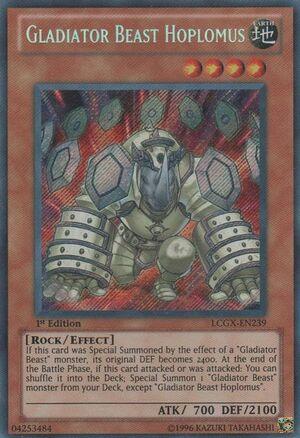 GladiatorBeastHoplomus-LCGX-EN-ScR-1E.jpg