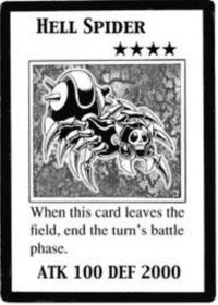 HellSpider-EN-Manga-5D.png