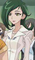 Mrs. Mizuki.jpg
