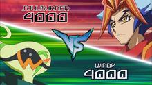 Soulburner VS Windy.png