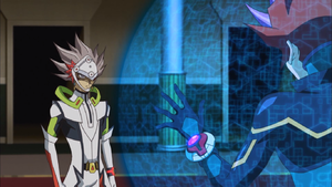 Vrains 069.png