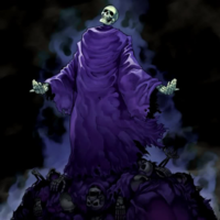 KingoftheSkullServants-TF04-JP-VG.png