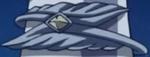 Lulu bracelet.png