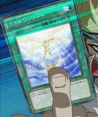PhotonLead-JP-Anime-ZX.jpg