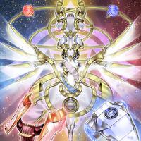 StellarknightAlpha-LOD2-JP-VG-artwork.png