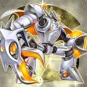 ConstellarAcubens-LOD2-JP-VG-artwork.jpg