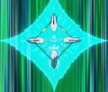DisconnectLinker-JP-Anime-VR-NC.png
