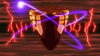 Number80RhapsodyinBerserk-JP-Anime-ZX-Sealed.png