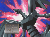 RedEyesBlackMetalDragon-JP-Anime-DM-NC.png