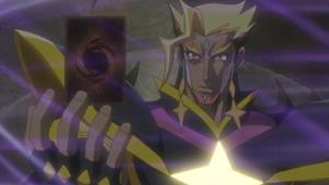 Yu-Gi-Oh! VRAINS - Episode 058