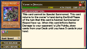 YamataDragon-GX02-EN-VG-info.png