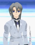 Aster-GX06.png