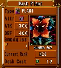 DarkPlant-DOR-NA-VG.png