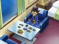 Yugi-Episode220-6.png