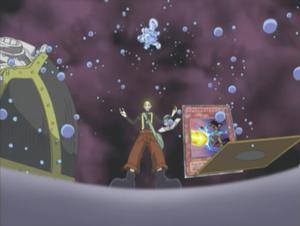 Yu-Gi-Oh! - Episode 065