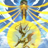 NinePillarsofYangZing-LOD2-JP-VG-artwork.png
