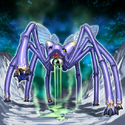 WormMillidith-TF04-JP-VG.png