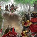 AncientWarriorsSagaChivalrousPath-OW.png