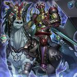 EvilswarmThanatos-LOD2-JP-VG-artwork.png