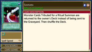 Samsara-GX02-EN-VG-info.png