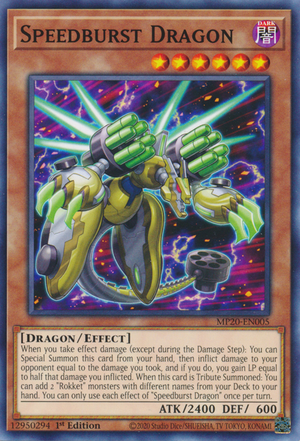 SpeedburstDragon-MP20-EN-C-1E.png