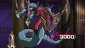 TesseractHydradriveMonarch-JP-Anime-VR-NC.png