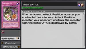 TrickBattle-TF05-EN-VG-info.png