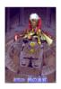 Yu-Gi-Oh! Duel 309 - bunkoban - JP - color.png