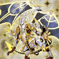 ConstellarPtolemyM7-LOD2-JP-VG-artwork.png