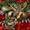 CrawlingDragon-TF04-JP-VG.jpg